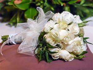 Ramos de novias