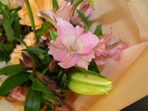 Ramos-de-flores astromelia gerbera lilium y lisianthus 1_3