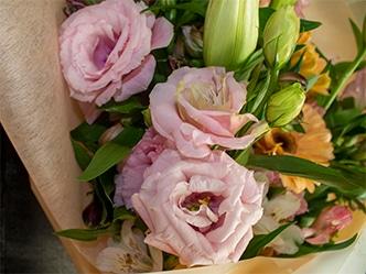 Ramos-de-flores astromelia gerbera lilium y lisianthus 1_4
