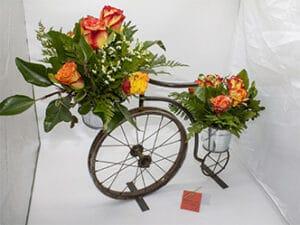Bicicleta-con-Rosas