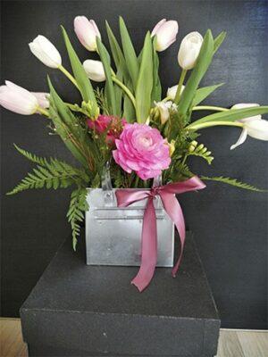 Cartera-de-tulipanes-11