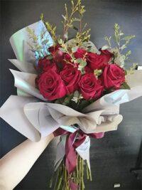 Ramo-de-24-rosas-Clasico