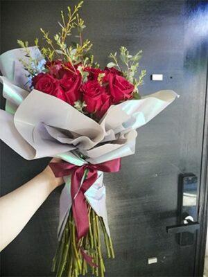 Flores a domicilio Ofertas