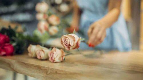 Flores-a-Domicilio-Doreny-X-