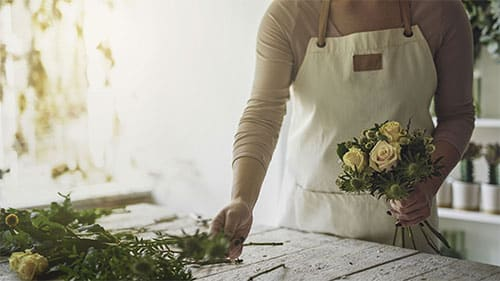Flores-a-domicilio-Las-Condes