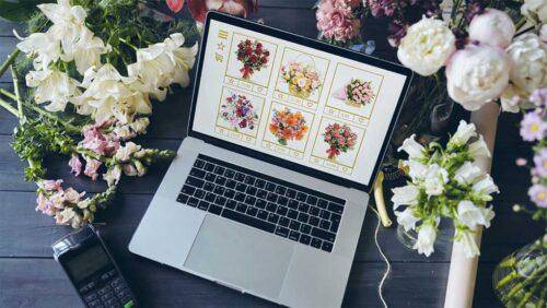 Flores a Domicilio Providencia