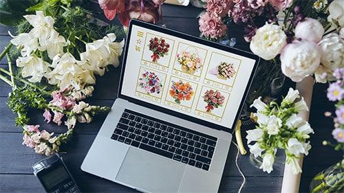 Flores-a-domicilio-Providencia